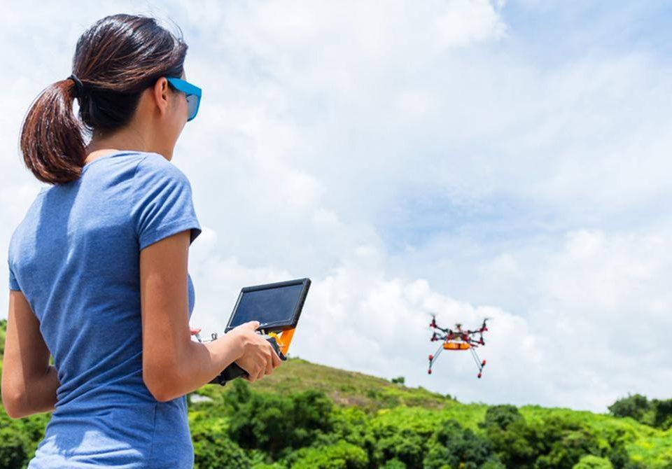 curso de drones 4