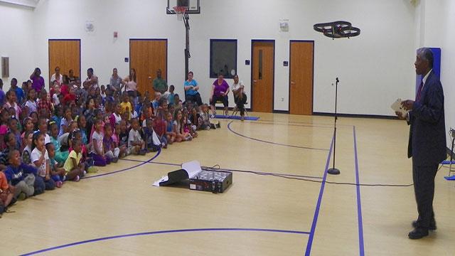 dron y erradicar bullying 4