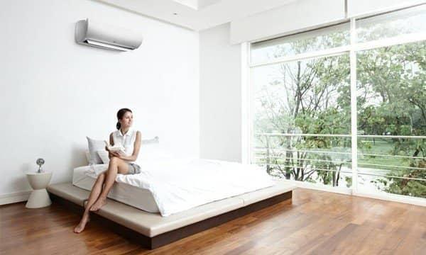 aire acondicionado casa min