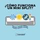 Mini split2 min