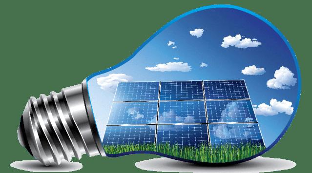 mini split y energia solar 1 min