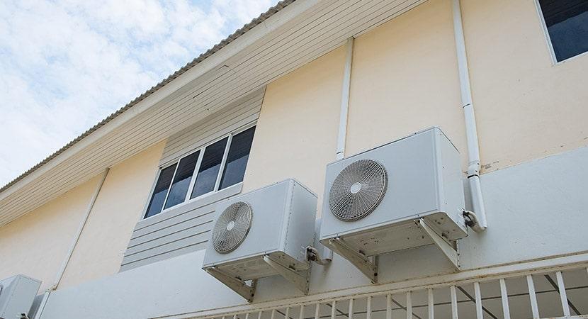 instalacion profesional aire acondicionado min
