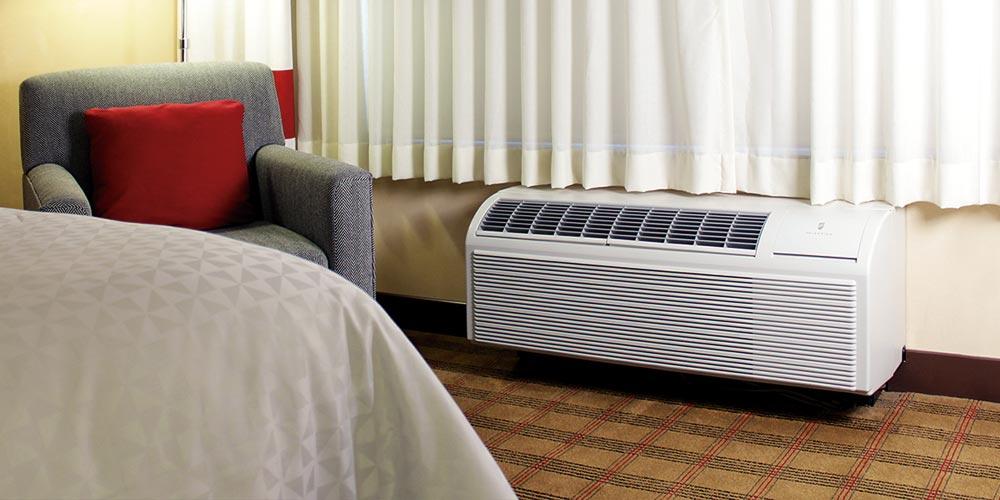 terminal air conditioner min