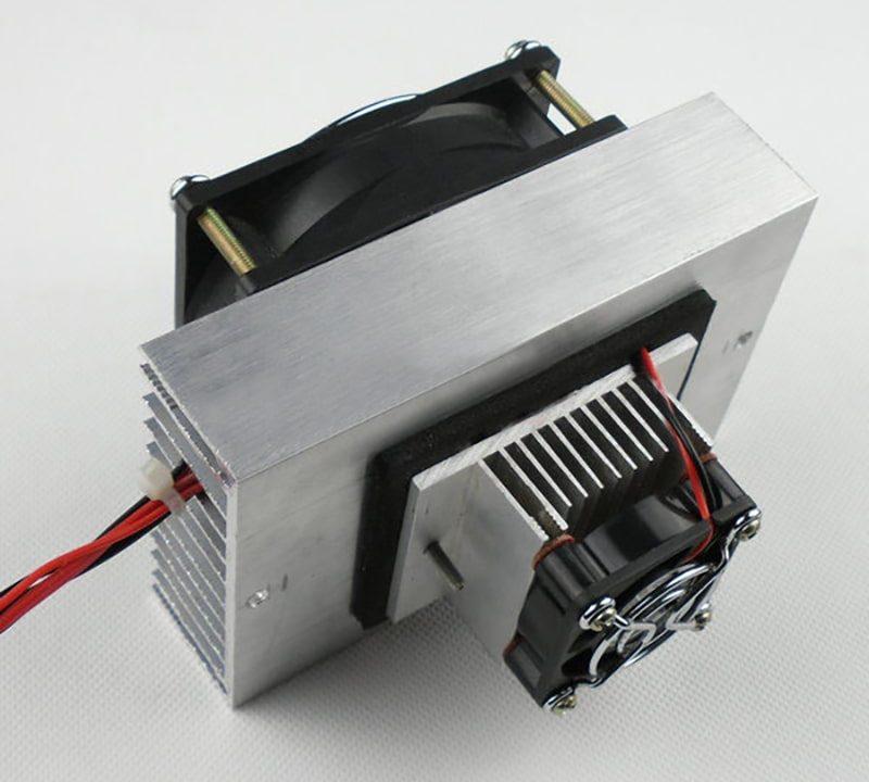 fallas electronicas aire acondicionado 2 min