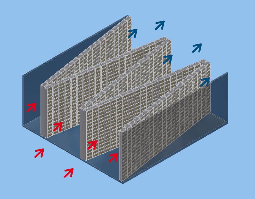 circulacion aire acondicionado en construccion 1 min
