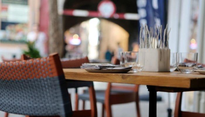 aire acondicionado restaurant min