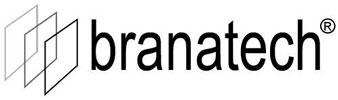 branatech logo 1497057456