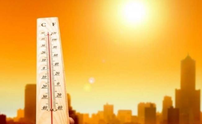 aire acondicionado ideal 1