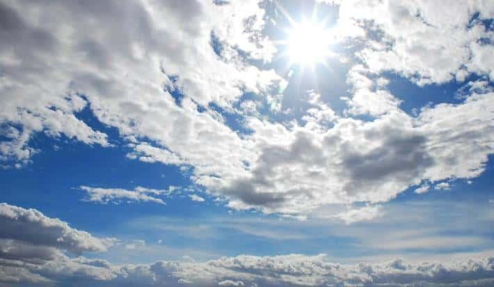 clima soleado min