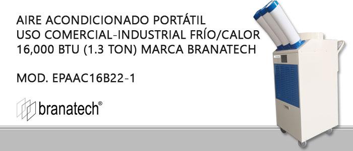 header-ac-industrial-branatech
