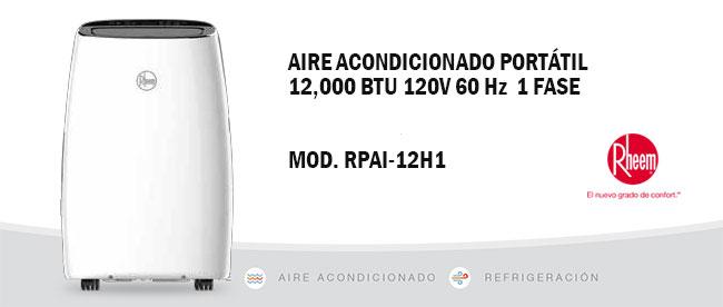 header-minisplit-portatil-RPAI-12H1.jpg